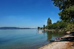 Lago Constanza- Alemania 08