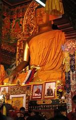 Buddha, The High Initiation Begins, The Development of the Mind, Sakya Lamdre, Tharlam Monastery, Boudha, Nepal