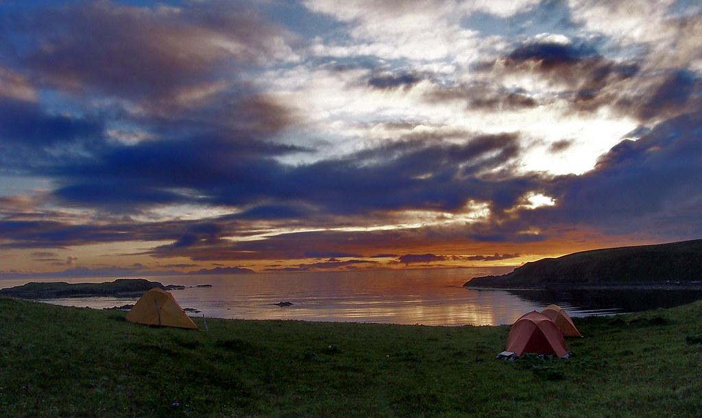 Resultado de imagen de Borough de Aleutianas Orientales