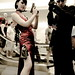 Small photo of Ada Wong
