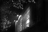 Beleuchtets Fenster by misch81