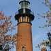 Currituck Beach Lightstation