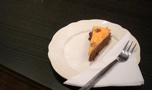 Cake Box Glasgow