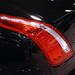 10-07-10 OC Auto Show