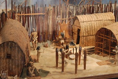 ancient history, wood, middle ages, history,