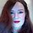 Liz Smith - @info.lizsmith@gmail.com - Flickr