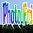 the Photo Fridays group icon