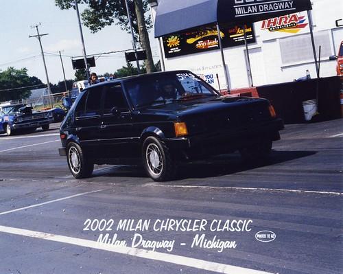 previous owner at milan