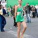 ST. PATRICK'S FESTIVAL 2008 by infomatique