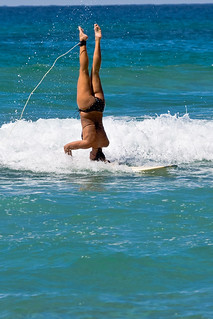Surfing Miami_0129