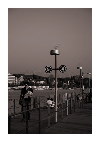 5 I 4