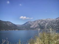 Montenegro 04