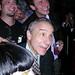Lloyd Kaufman & fans
