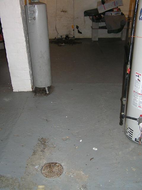 basement drain flickr photo sharing