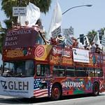 West Hollywood Gay Pride Parade 047
