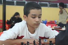 IMG_6654 alhan carrera dubois