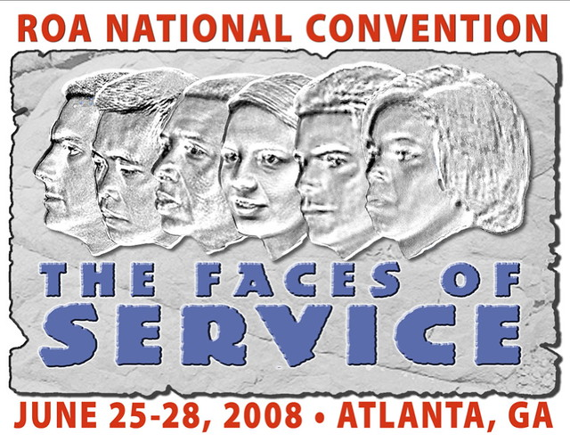 ROA 2008 National Convention