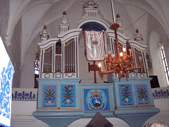 altar, musical instrument, church, organ,