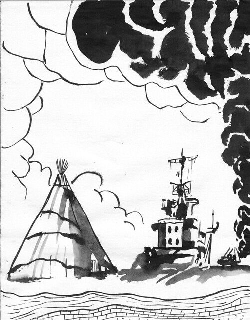 coloring pages about pearl harbor - photo#24