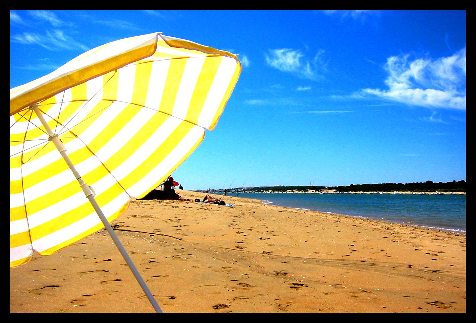 Fotos gratis : playa, mar, costa, arena, Oceano, verano