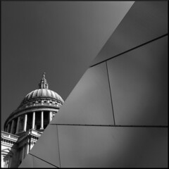 Slightly St. Pauls #2