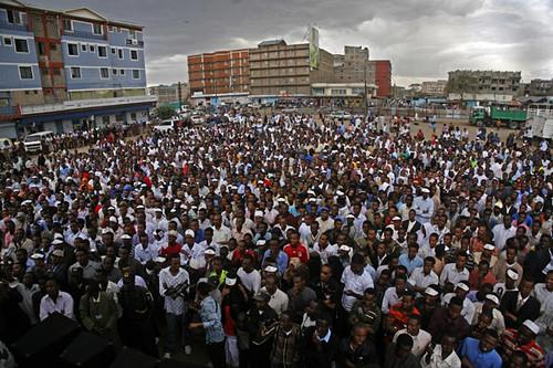 BBC Kenya Roadshow - Eastleigh | Flickr - Photo Sharing!