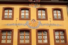 Obernai-Alsacia 08
