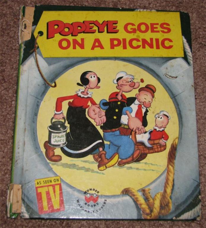 popeye_picnic01