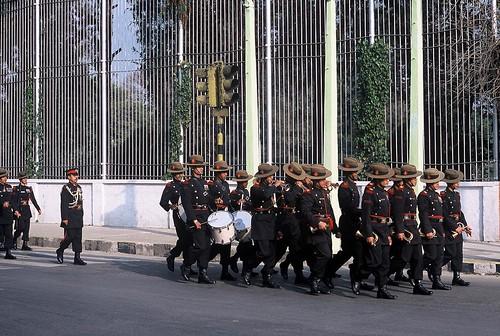 Katmandu3-061103