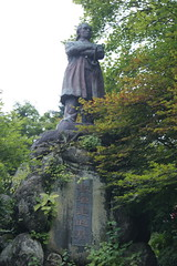 Rinnō-ji