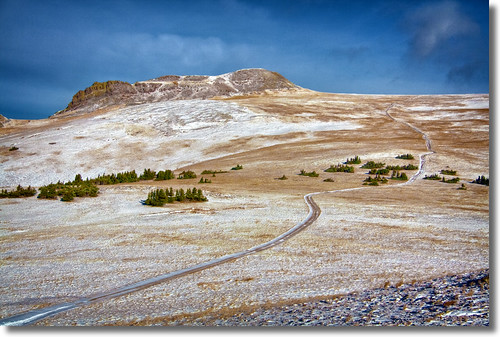 mountains fall nature landscape colorado thechallengegame challengegamewinner