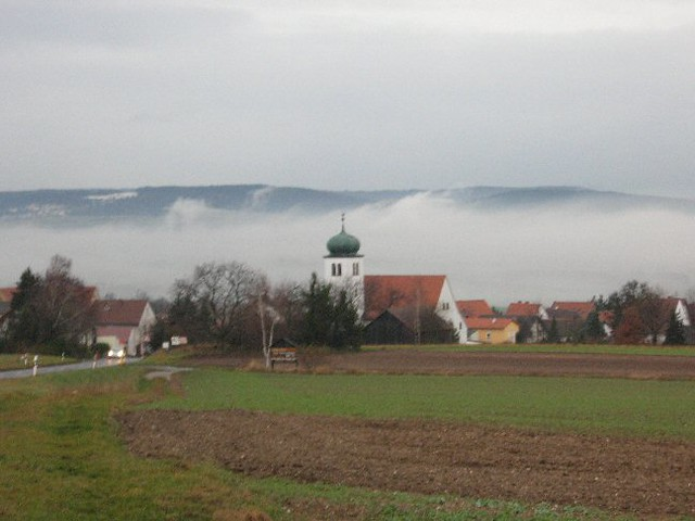 Tiefenthal, 04.12.2008