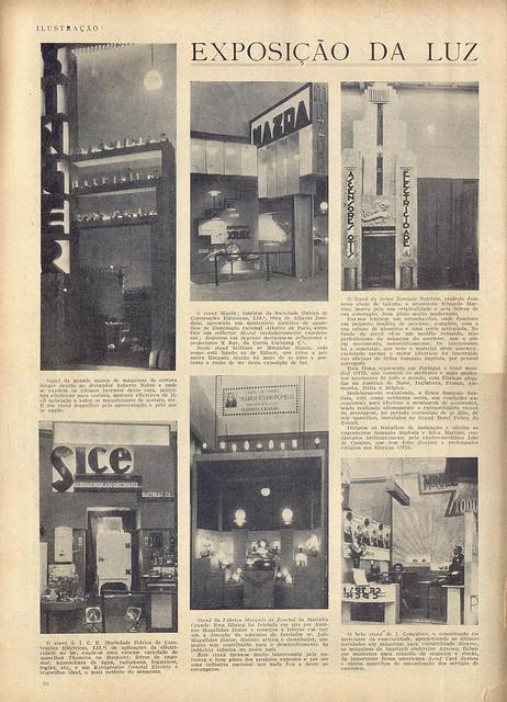 Ilustração, No. 119, Dezembro 1 1930 - 9