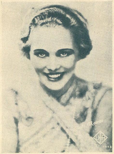 Ilustração, No. 119, Dezembro 1 1930 - 28a