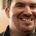 Tyler Ingram - Northern Voice 2009 by Randy Stewart