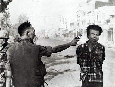 1968 - À Queima Roupa