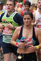 London Marathon 25.04.2010 (469)