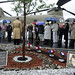 Fallen Guardsmen Memorialized More Than 30 Years Later