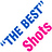 "the !!!  ""The Best""  Shots group icon"