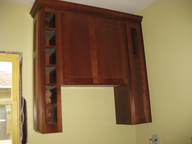 Cabinet Outlet, Portland Oregon - Our Locatoin