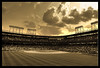 Wrigley field by ezperkins2