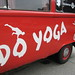 lululemon love bus