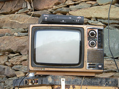 Old TV ??????? ????