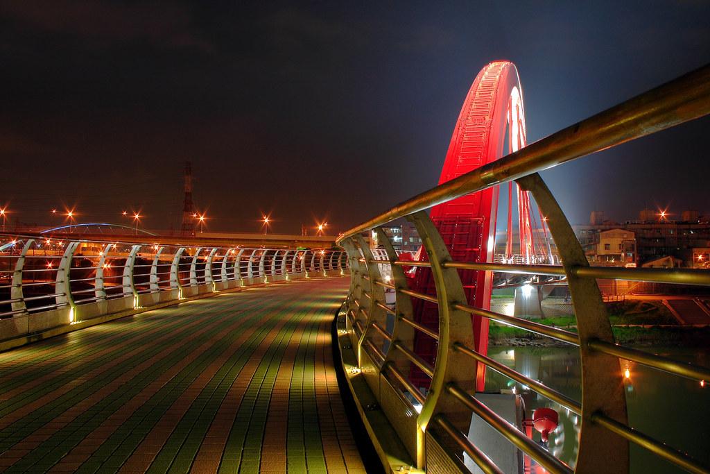 IMG_0012 彩虹橋