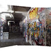 Small photo of Tacheles