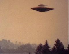 ufo-1960's