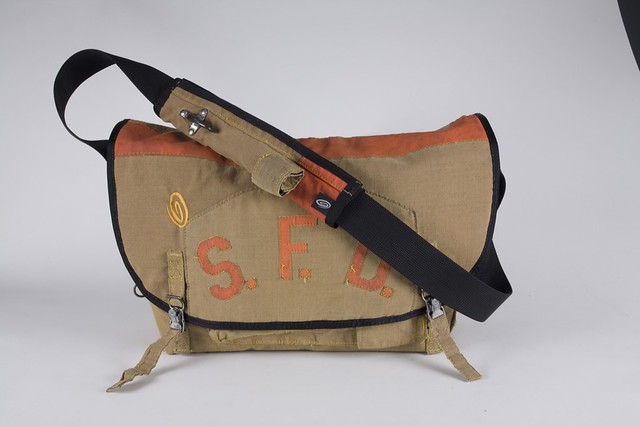 SFD Bag
