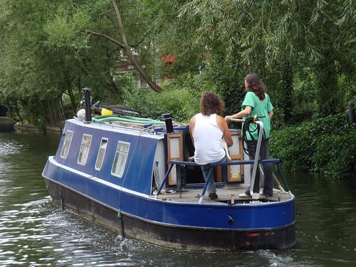 London Canal stroll (91) width=