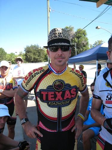 cycling, track, velodrome, racing, awards, … IMG_5916