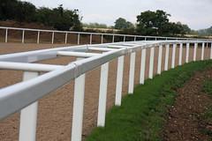 handrail, guard rail,
